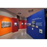 Das Osterei Liechtenstein National Museum 02
