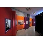 Das Osterei Liechtenstein National Museum 03