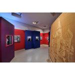 Das Osterei Liechtenstein National Museum 04