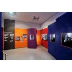 Das Osterei Liechtenstein National Museum 05