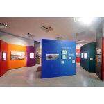 Das Osterei Liechtenstein National Museum 10