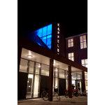 Kappelborg Cultural Centre Skagen Denmark (16)