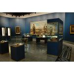 Malek museum Iran 2003
