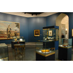 Malek museum Iran 1