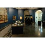 Malek museum Iran 2019